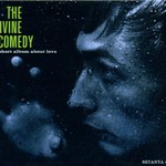 The Divine Comedy, A Short Album About Love mp3