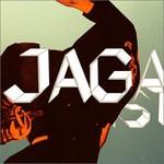 Jaga Jazzist, A Livingroom Hush