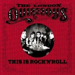 The Quireboys, This Is Rock 'n' Roll