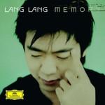 Lang Lang, Memory