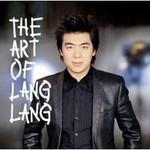 Lang Lang, The Art Of Lang Lang