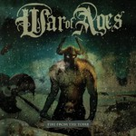 War of Ages, Fire From the Tomb