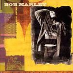 Bob Marley & The Wailers, Chant Down Babylon