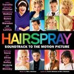 Marc Shaiman, Hairspray (2007 film cast)
