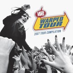 Various Artists, Vans Warped Tour: 2007 Tour Compilation