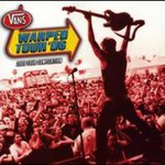 Various Artists, Vans Warped Tour '06: 2006 Tour Compilation