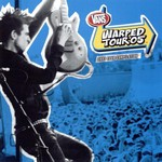 Various Artists, Vans Warped Tour '05: 2005 Tour Compilation