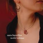 Sara Bareilles, Careful Confessions