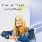 Bonnie Tyler, Simply Believe