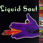 Liquid Soul, Make Some Noise