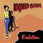 Liquid Soul, Evolution