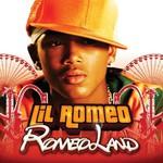 Lil Romeo, Romeoland