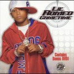 Lil Romeo, Game Time