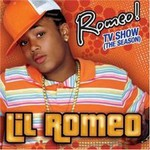 Lil Romeo, Romeo! Tv Show (The Season)
