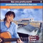 Lisa Ono, Pretty World
