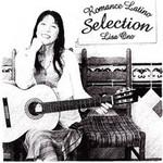 Lisa Ono, Romance Latino Selection