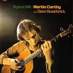 Martin Carthy, Byker Hill