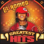 Lil Romeo, Greatest Hits
