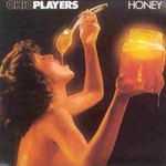 Ohio Players, Honey