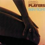Ohio Players, Skin Tight