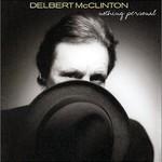Delbert McClinton, Nothing Personal