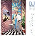 DJ Antoine, Live In St.Tropez