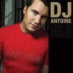 DJ Antoine, Live In Dubai