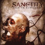 Sanctity, Road to Bloodshed