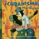 Cubanismo!, Mardi Gras Mambo