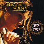 Beth Hart, 37 Days mp3