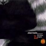Zion Train, Secrets of the Animal Kingdom in Dub