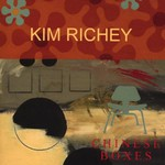 Kim Richey, Chinese Boxes mp3