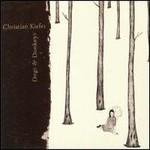 Christian Kiefer, Dogs & Donkeys