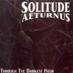 Solitude Aeturnus, Through the Darkest Hour