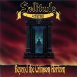 Solitude Aeturnus, Beyond the Crimson Horizon