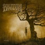 Solitude Aeturnus, Alone