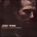 Josh Wink, Profound Sounds, Vol. 3