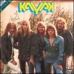 Kayak, Kayak II