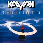 Kayak, Close to the Fire