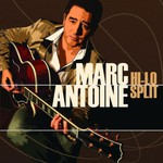 Marc Antoine, Hi-Lo Split