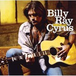 Billy Ray Cyrus, Home at Last mp3