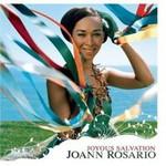 Joann Rosario, Joyous Salvation