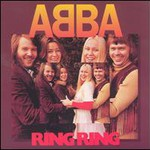 ABBA, Ring Ring