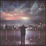 Arena, Breakfast In Biarritz