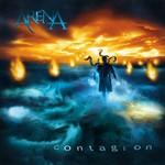Arena, Contagion