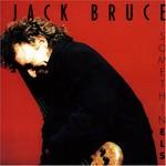 Jack Bruce, Somethin Els