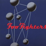 Foo Fighters, The Colour and the Shape mp3