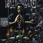 Danzig, The Lost Tracks of Danzig