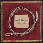 Nick Drake, Family Tree