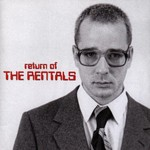 The Rentals, Return of the Rentals